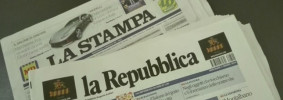 stampa-repubblica