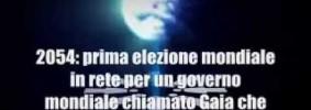 Gaia cas
