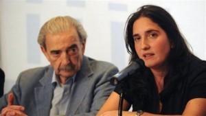 MacaRena Juan Gelman