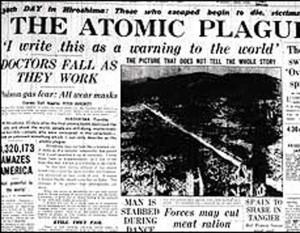 atomic_plague_dnu_img1