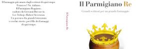 parmigiano-re-short-2