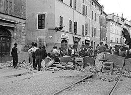 barricate_di_parma_lerezione_in_via_bixio