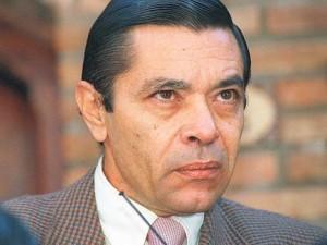 Jorge Olivera 2