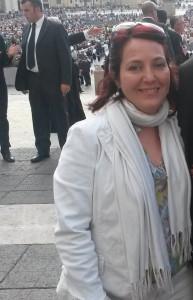 Maria Paz Venturelli