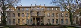 Wannsee 3