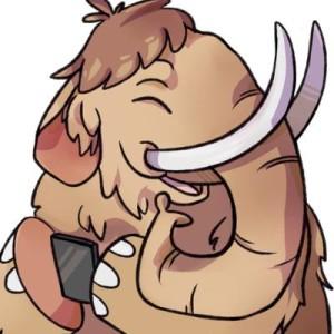 Mastodon 2