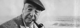 Neruda 2