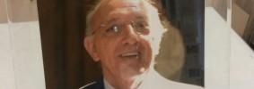 Enzo Masini