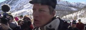 Benoit Ducos 2